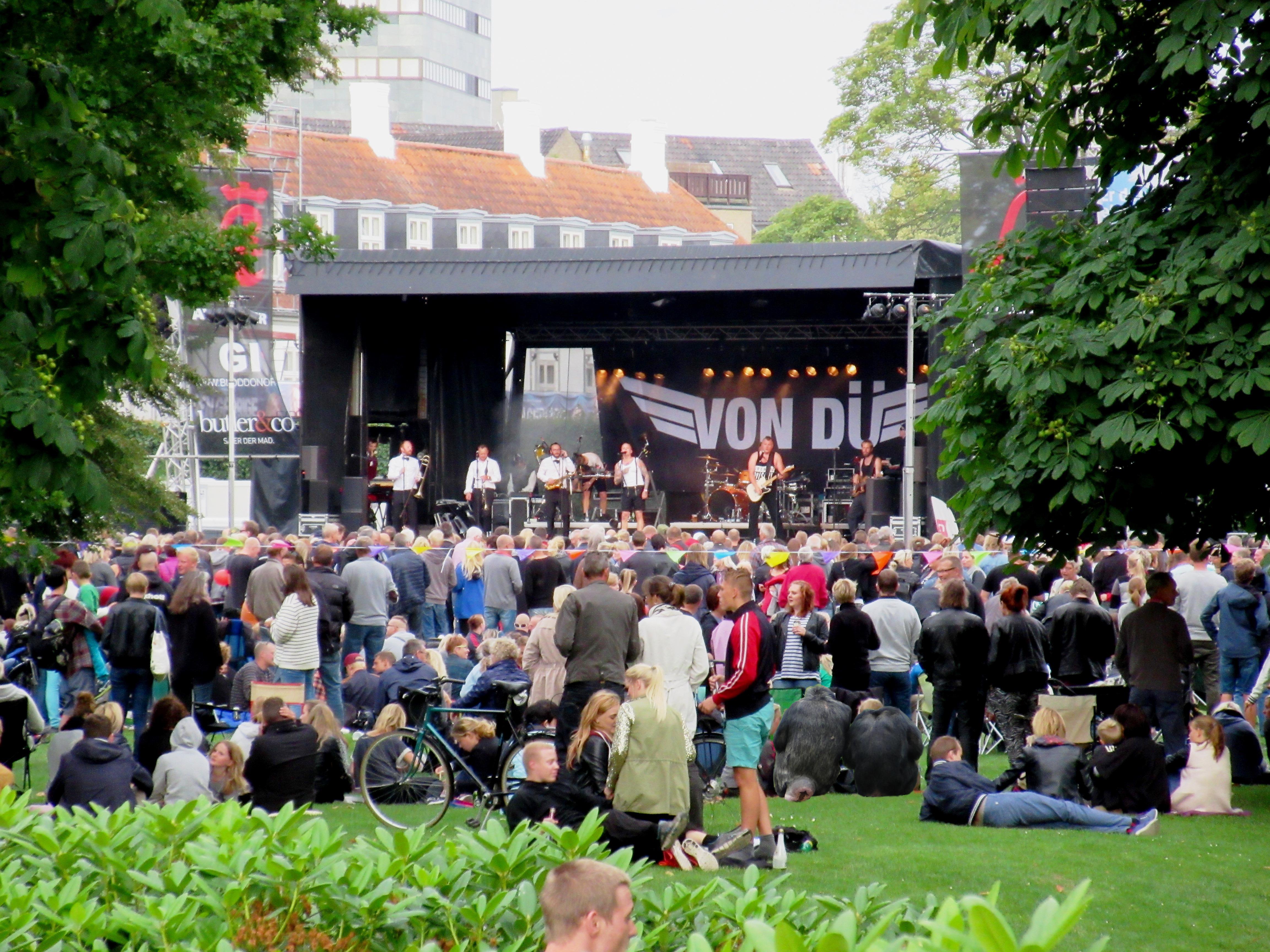 netdating dk pris Skanderborg